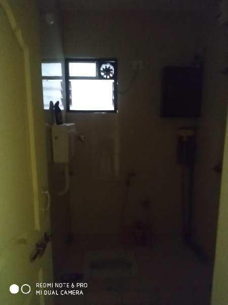 Semi furnished 2bhk flat for sale at Dabolim vasco da gama south Goa