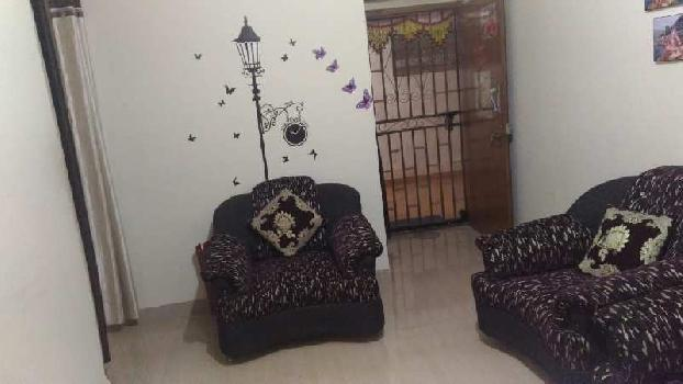 1 bhk flat for sale at Dabolim vasco Goa