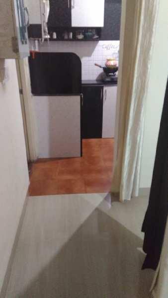 1 bhk flat for sale at Dabolim vasco Goa