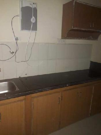 2bhk for sale at colva