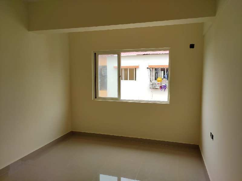 New 1bhk for rent at dabolim vasco goa