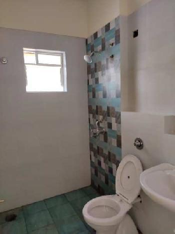 New 1bhk for rent at dabolim vasco goa