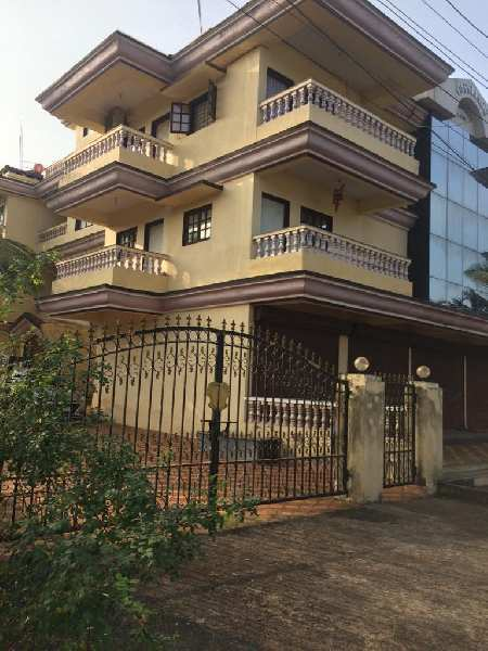 2bhk for sale at varca south Goa