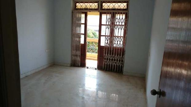 4 bhk villa for rent at vaddem vascc da gama Goa.