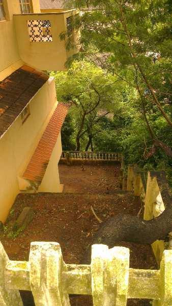 4 bhk villa for rent at vaddem vascc da gama Goa.