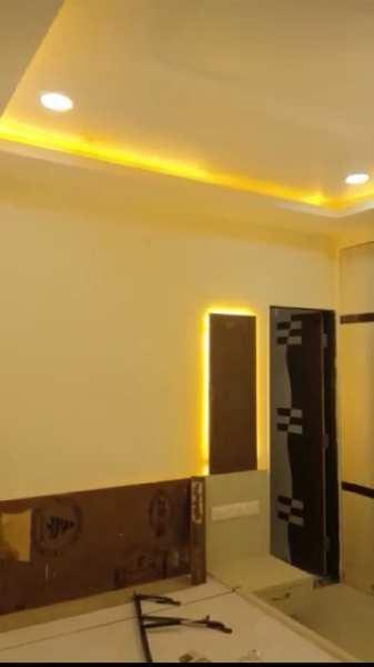New 2bhk flat for sale in Varca south Goa.