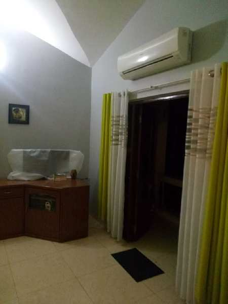 2 bhk flat for sale at Betalbatim south Goa