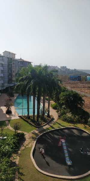 3bhk flat for sale near MES college, Zuarinagar, vasco Da Gama, South Goa