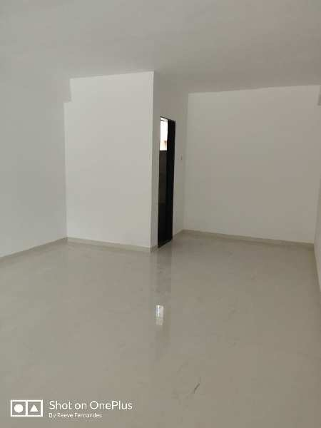 Office space for rent in patto panaji north Goa