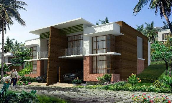 Fully furnished  3bhk villa for sale at Zuarinagar vasco da Gama south Goa