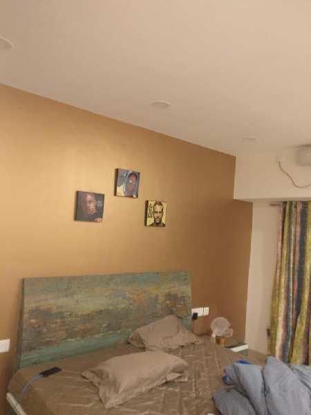 Fully furnished  3bhk villa for sale at Zuarinagar vasco da Gama south Goa