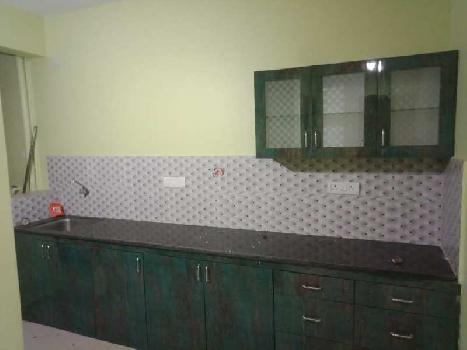 1bhk flat for sale in fatorda margao south Goa