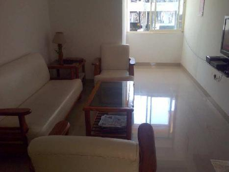 2bhk for sale at dabolim vasco da gama south Goa