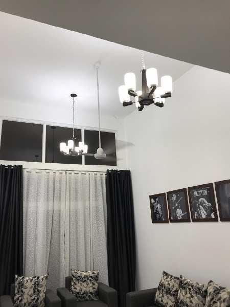 Spacious 3bhk for sale with all modern amenities Near mes college zuarinagar vasco da gama south goa