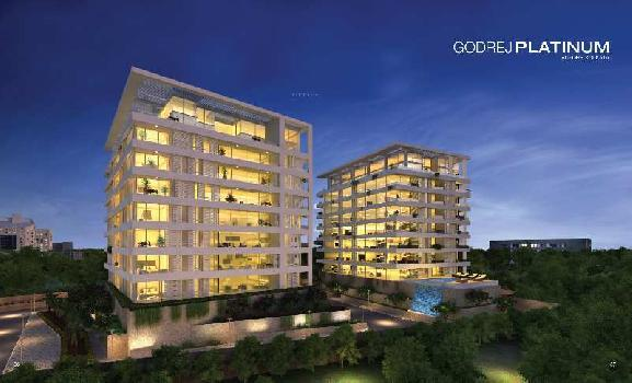 4 BHK Residential Apartment for Sale in Kolkata