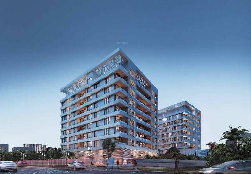4 BHK Residential Apartment for Sale in Kolkata