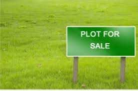 FARM LAND SALE AT BARASAT