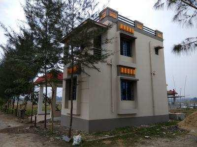 3 BHK Independent House for Sale in Joka, Kolkata South