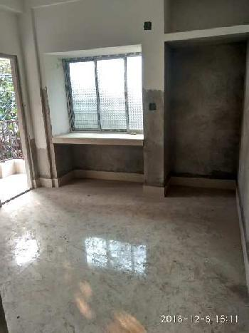2 BHK FLAT SALE AT SILPARA