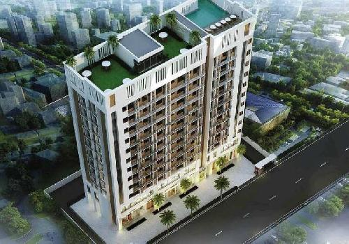 3 BHK FLAT SALE AT BEHALA NEAR NEW ALIPORE