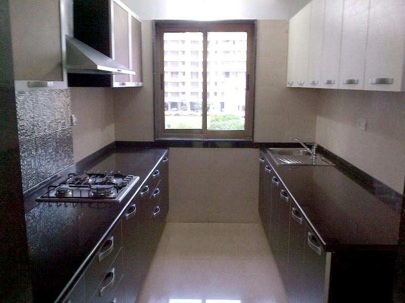 4 BHK Spacious Flat For Rent In  Prime Location Best Building In Chembur
