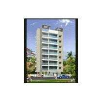 3BHK – 1600 Sq ft Spacious flat available for Rent in near Diamond Garden