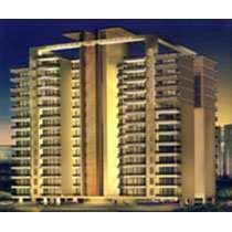 3BHK - 1575 Sq Ft Spacious flat available for Resale in Swastik Park.
