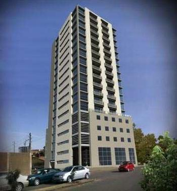 Available 3 BHK Spacious flat for rent in Chembur.