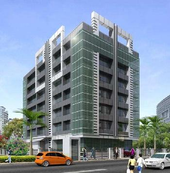 1350 Sq Ft Furnished Commercial Office Space Available for Rent At Eastern Court