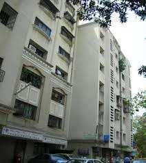 Available for Rent 350 Sq Ft Office Space At Gurudev Apts, Chembur.