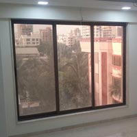 5 Bhk - 4400 Sqft Luxurious and Spacious Apartment Available for Sale At Chembur