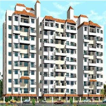 3.5 BHK Rent at Raheja Acropolis, Deonar Baugh Road