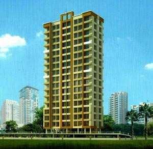 4BHK rent at Safal Nav Parmanu, Near Amar Cinema, Eastern Freeway, Chembur