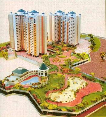 3BHK Rent at Neelkanth Gardens C H S Ltd, BKS Devshi Marg, Near Govandi Station