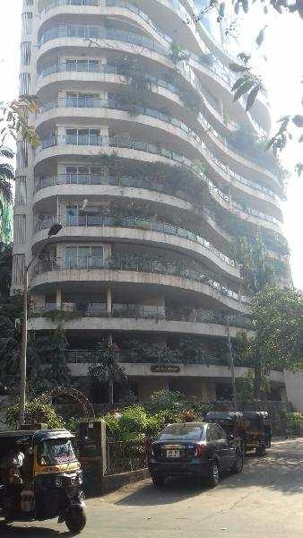 4 BHK Flats & Apartments for Rent in Chembur, Mumbai Central