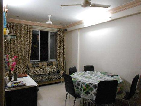 2 BHK Flats & Apartments for Rent in Chembur, Mumbai Central