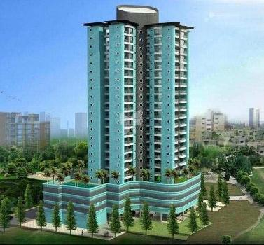 1 BHK Flat for sale at Chembur