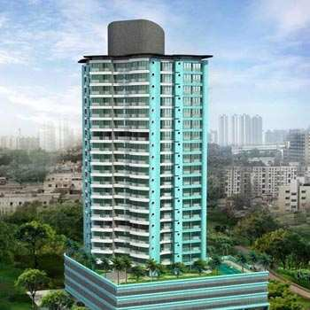2 bhk Flats for sale at Chembur
