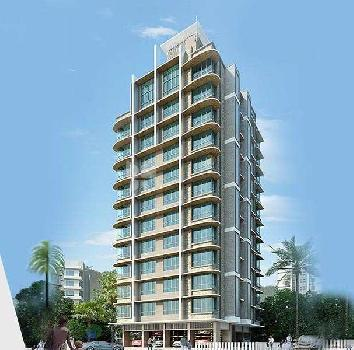 3 BHK Flat for sale at Chembur