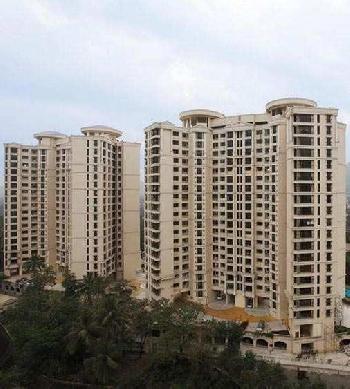 3 BHK Flat For Rent In Chembur Mumbai Harbour