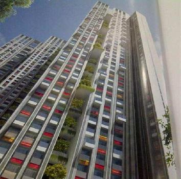 3 BHK Flat for sale at Wadala