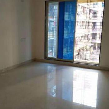 1 BHK Flat for sale at Chembur, Mumbai
