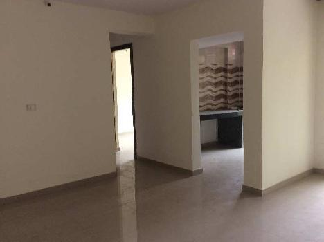 2 BHK Residential Apartment for Sale in Mumbai