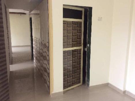 3BHK Residential Apartment for Rent in Mumbai