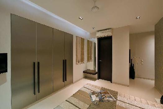 2BHK Residential Apartment for Rent in Mumbai