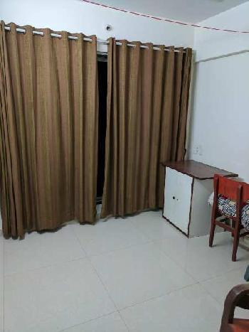 2BHK Flat For Rent at Aayush Saraswati