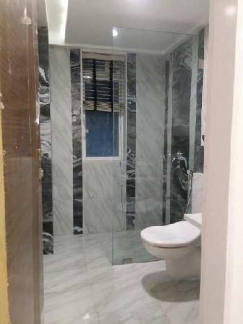 3 bhk flat is available for sale