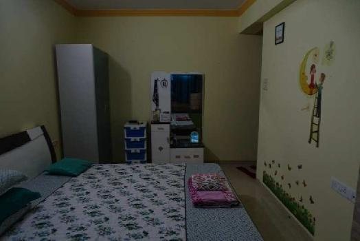 2 bhk flat for sale in Chembur