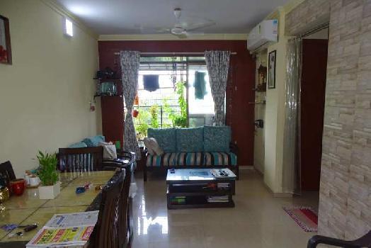2 bhk flat for sale in Chembur