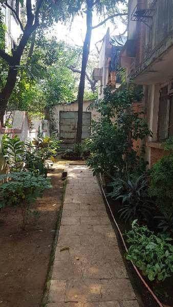 4 BHK Independent House in Mumbai